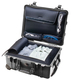 New Peli laptop case beats travel rules