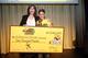 Bananagrams CEO Rena Nathanson & Solomon