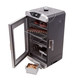 New Char-Broil Digital Smoker £349.99