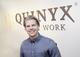 Erik Fjellborg, CEO, Quinyx