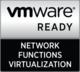 VMware Ready: NFV