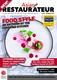 Asian Restaurateur Issue 3