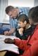 Lifelong Learning UK chooses bluQube
