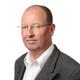Ian Kilpatrick EVP Cyber Security Nuvias
