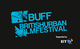 BT UNVEILED AS BUFF 2017 SPONSORS