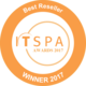 ITSPA Best Reseller