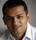 Dr Ravi Jain
