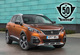 Peugeot 3008 SUV Car of the Year
