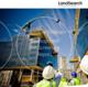 LandSearch Development Site Screening