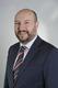 Leon Windsor, General Sales Manager
