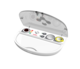 Product image: ReCell med device (Avita)