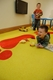 Bounce Flooring from Barefoot Living