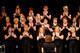 Surrey Harmony Womens Barbershop Chorus