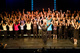 Massed Choirs for Choiroke 2017