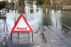 Do you know your flood risk?