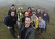 Stocksigns Team on Reigate Hill