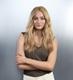 Sophie Turner Wella Professionals