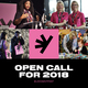 Leeds International Festival Open Call