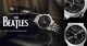 Raymond Weil Limited Edition The Beatles