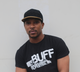 Ashley Walters to be honoured by BUFF