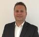 Mike Blackburn UK VP Sales