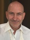Twenty Thirty founder David Siegel