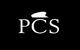 PCS Company Logo