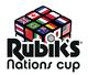 Rubik's Nations Cup