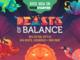 Beasts of Balance Battles on Kickstarter