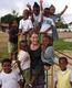 Lattitude Volunteer in Tanzania