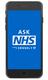 Ask NHS app