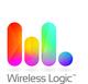 Wireless Logic logo