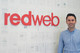James Watts, CFO, Redweb