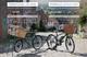 The old bike vs. the e-bike