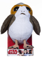 Posh Paws International - Porg