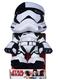 Posh Paws - Stormtrooper Executioner