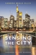 Sensing The City - Dr Sandra Beale-Ellis