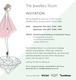 The Jewellery Room - London Fashion Week