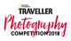 Nat Geo Traveller Photo Competition 2018