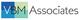 VBM Associates Logo