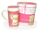 Mother's Day Mum, RRP £7.99