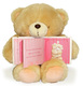 Mother's Day Bear, RRP £17.99