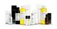 pH optimised skincare