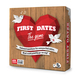 First Dates - The Game