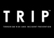 TRIP logo
