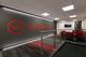 Ventrica's new contact centre reception