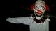The Killer Clown Craze Returns