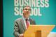 Stephen Bach, King's Business School