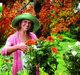 Osteo Bi-Flex, gardening