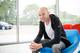 Antony Chesworth EKM Entrepreneur